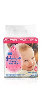 baby-wipes-lightly-fragranced.jpg