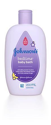 baby-bedtime-bath.jpg