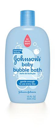 baby-bubble-bath.jpg
