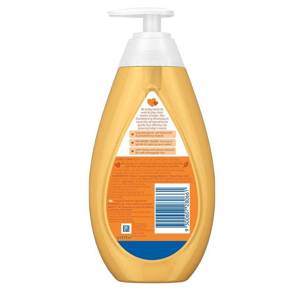 johnsons-baby-conditioning-shampoo-back.jpg