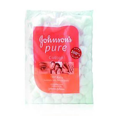 johnsons-baby-cotton-balls-white.jpg