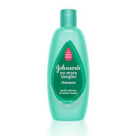 johnsons-baby-no-more-tangles-shampoo.jpg