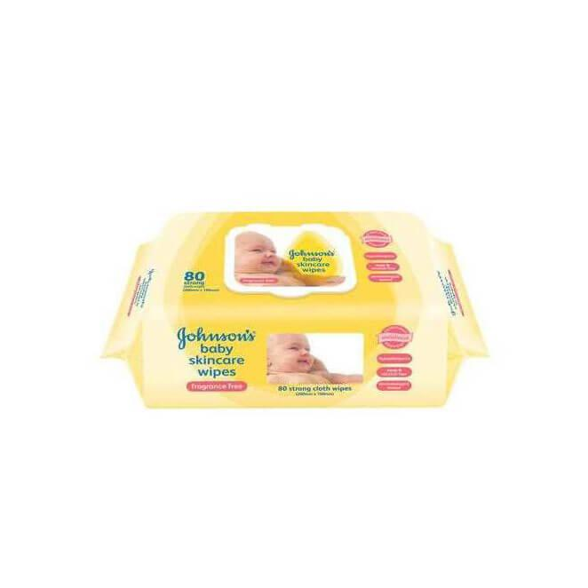 johnsons-baby-wipes-fragrance-free.jpg
