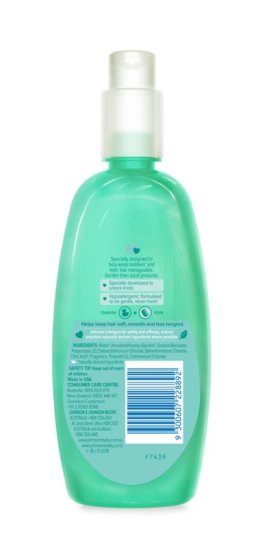 johnsons-no-more-tangles-detangling-spray-back.jpg