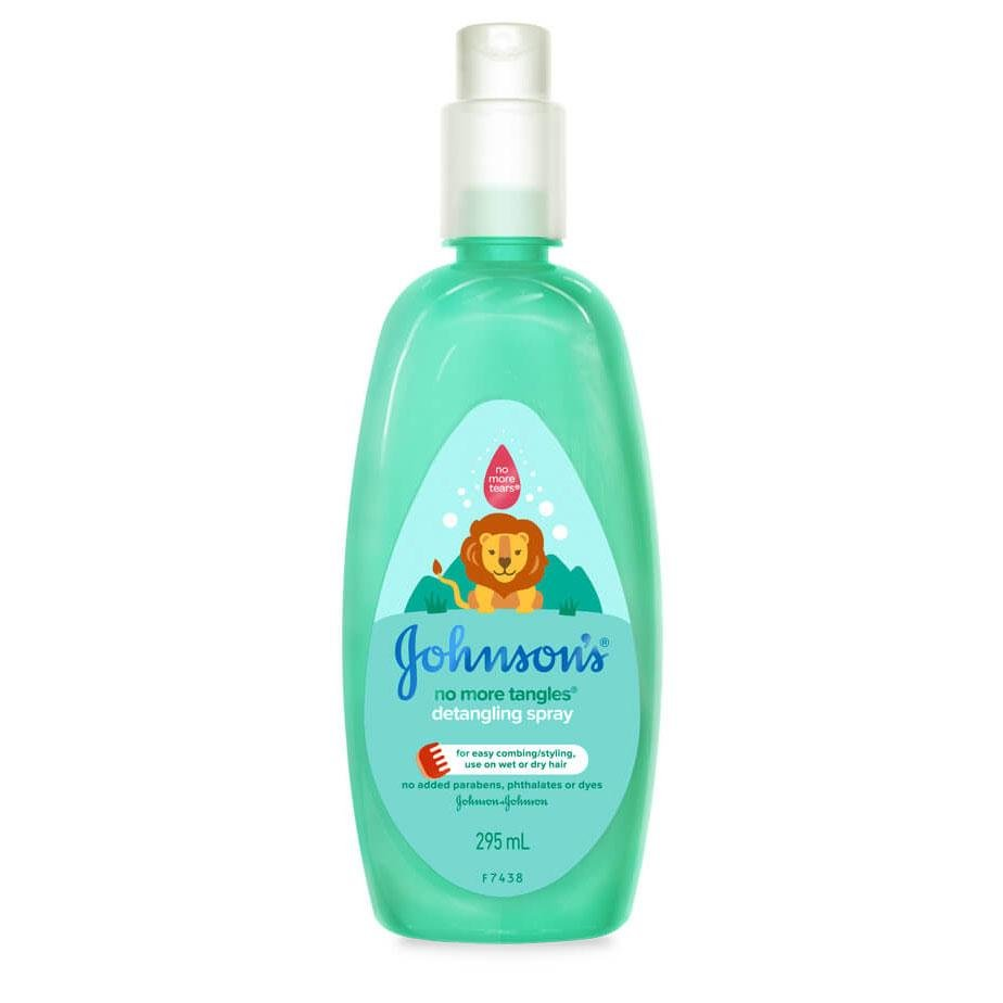 johnsons-no-more-tangles-detangling-spray-front.jpg
