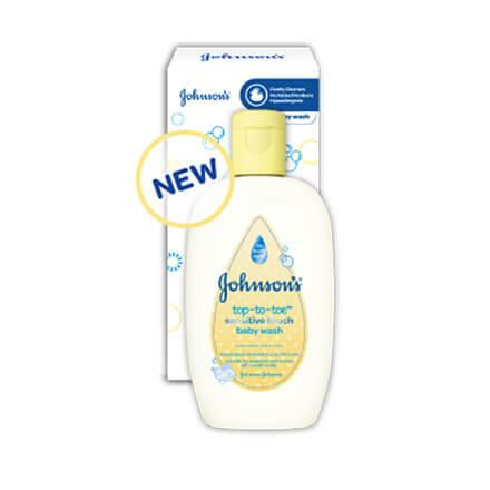 johnsons-sensitive-touch-body-wash.jpg