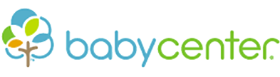 logo-baby-center.png