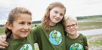 reducing-environmental-impact-tout-image.jpg